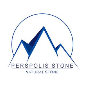 سنگ پرسپولیس