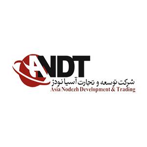 توسعه تجارت آسیا نودژ