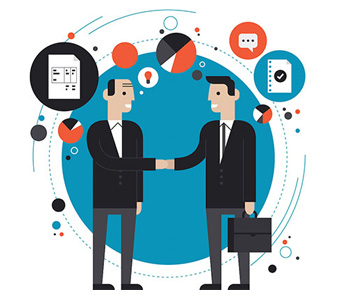 تورهای تجاری و تخصصی